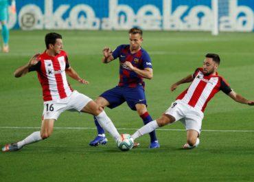 Arthur é desejo do técnico Maurizio Sarri, da Juventus, e Barcelona fará operação fiscal para fugir do fair play