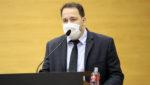 Buritis recebe R$150 mil em emenda do deputado Alex Redano, que contempla moradores da Linha Saracura
