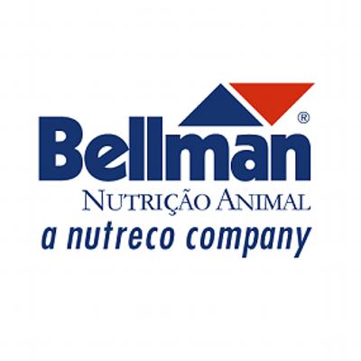 Bellman Notícias