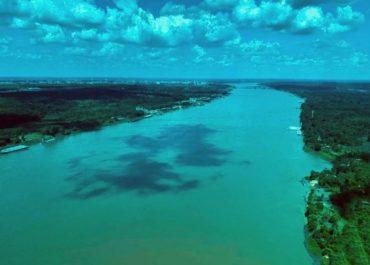 FAIXA DE FRONTEIRA: Governo alinha soluções para amenizar a crise econômica na fronteira Brasil e Bolívia