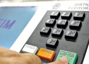 NOVAS DATAS: Tribunal Superior Eleitoral adia prazos eleitorais de julho em 42 dias