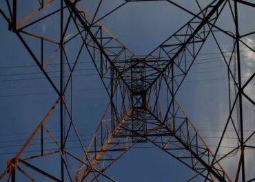 ENERGIA: Conta de luz fica menos cara graças a socorro dado ao setor elétrico