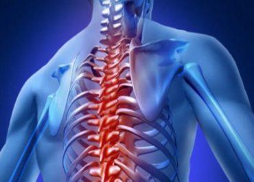 ZERO: Governo zera imposto de medicamento para atrofia muscular espinhal