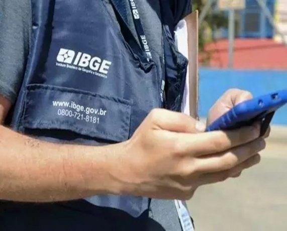 MELHORIA: Levantamento do IBGE mostra que rondonienses têm estudado mais