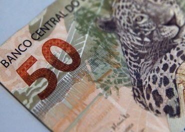 NEGOCIAÇÃO: Começa a valer desconto para pagamento de dívida tributária