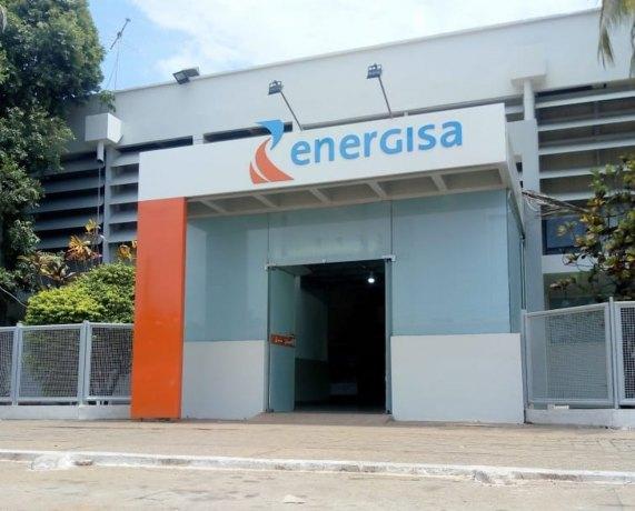 ENQUETE: 95% dos internautas são contra perdão de divida bilionária da Energisa em RO