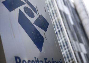 CONTRIBUIÇÕES: Receita alerta para retorno de obrigações adiadas na pandemia