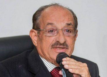 Prefeito na Bahia quer abrir comércio na semana que vem: 'Morra quem morrer'