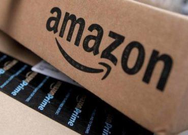 Amazon traz ao Brasil programa de compras recorrentes com desconto
