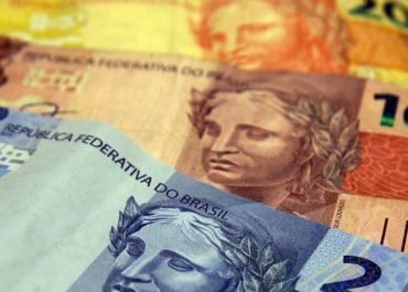 BNDES investe em fundo que apoia empresas de médio porte