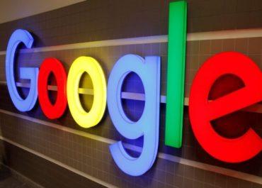 TECNOLOGIA: Google transforma smartphones Android em sensores de terremotos