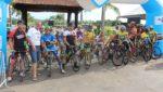 ADELINO FOLLADOR : Alerta para necessidade de ciclovias e ciclofaixas em Ariquemes