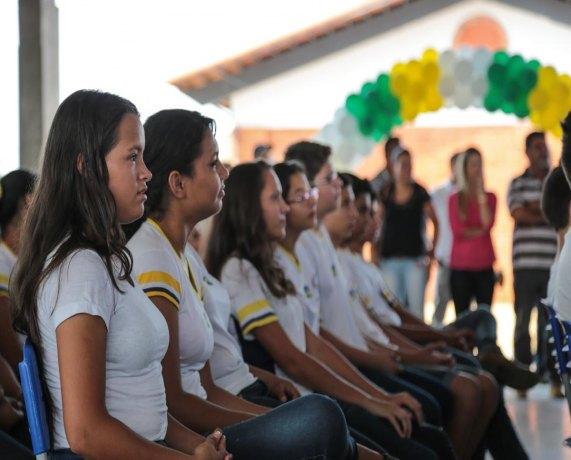 AVANÇO: 11 escolas de Rondônia alcançam o 1º lugar no ranking do Ideb