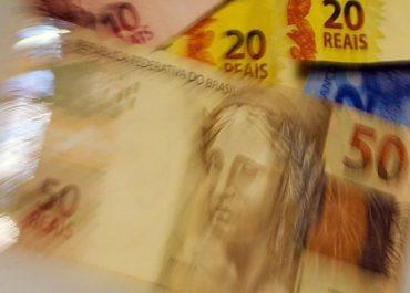 AJUDA: Primeira parcela do auxílio residual será paga a partir de quarta
