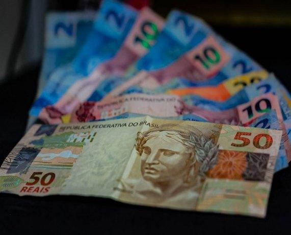 BENEFÍCIO DE R$ 200: Governo de Rondônia prorroga Programa AmpaRO até o fim do ano