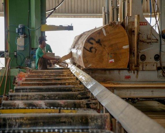 DESENVOLVIMENTO: Mais de R$ 19 milhões são aprovados para geração de emprego em Rondônia