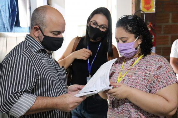 Rondônia viabiliza regularização fundiária do setor rural em todo o Estado