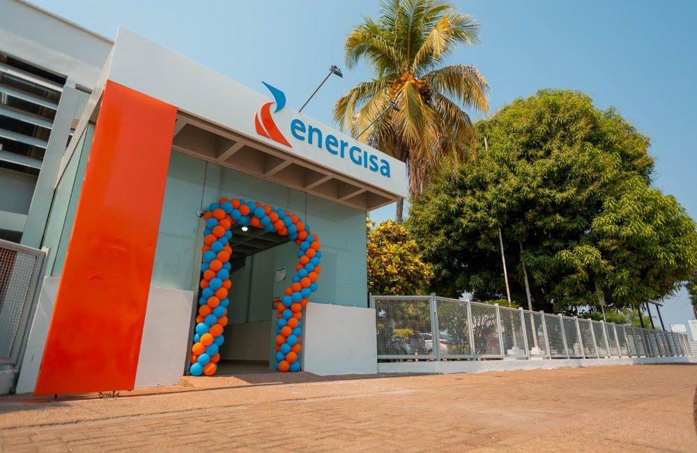 Energisa oferece parcelamento facilitado para clientes comerciais