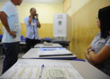 MUDANÇAS: Eleições terão horário ampliado em 1 hora para evitar aglomerações