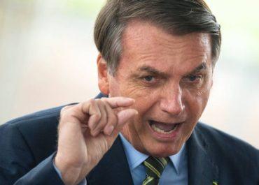 SUS: Bolsonaro autoriza estudos sobre privatização de unidades básicas de Saúde