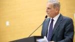 Follador denuncia abuso no transporte dointerior a capital