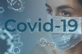 ASSISTA AO VIVO: Secretário de Saúde atualiza as informações da covid-19 em RO
