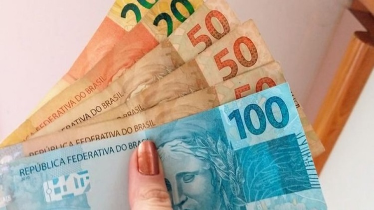 DINHEIRO: Duas primeiras parcelas do Programa AmpaRO já estão disponíveis