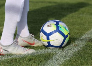 Meninos do Vasco tropeçam na Portuguesa-RJ na estreia do Carioca