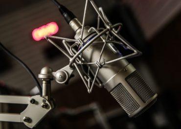 Rádio MEC celebra Dia da Música Clássica com repertório especial