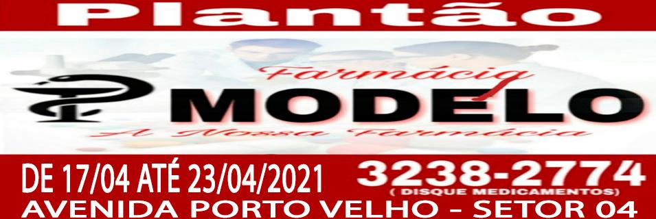 ,MODELO-01