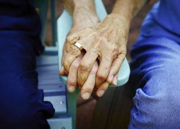 PÂNICO: Criminosos amarram, agridem casal de idosos e fogem após roubar R$ 70 mil