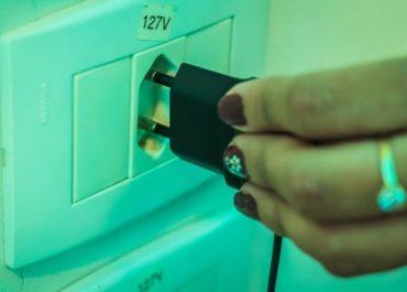 EM RONDÔNIA: Procon vai acompanhar aplicação da Lei da Tarifa Social de Energia