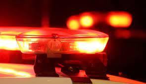 Corpo é encontrado com faca cravada na cabeça no interior de residência em Buritis