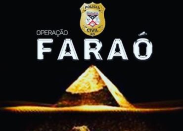 Pirâmide financeira: Polícia Civil deflagra operação em Cacoal